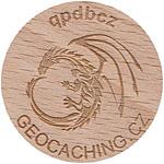 qpdbcz (cwg10239)