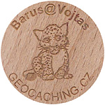 barus@vojtas