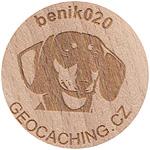 benik020
