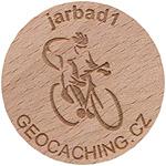 jarbad1