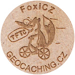 FoxiCZ