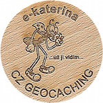 e-katerina