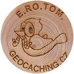E.RO.TOM.