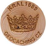 kral1689