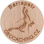 Barrapetr