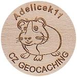 Adelicek11