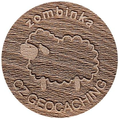 zombinka