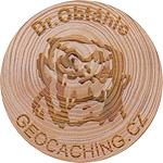 Dr.Obtahlo