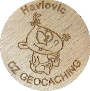 Havlovic