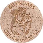 ZBYNDA85