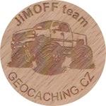 JiMOFF team