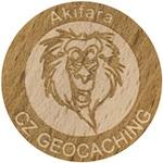 Akifara