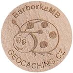 BarborkaMB