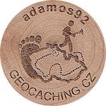 adamos92