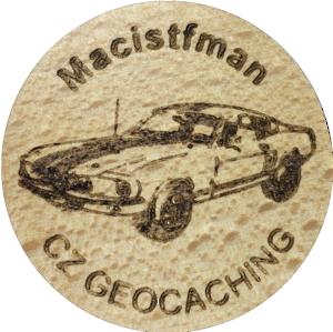 Macistfman