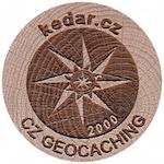 kedar.cz
