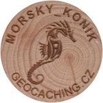 MORSKY_KONIK