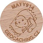 Maty914