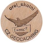 orel_skolni