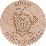 Atrivis