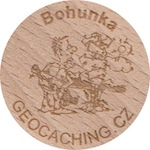 Bohunka