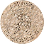 DAVID179