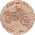 Zdeněk1976