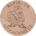 ALFIK-TR