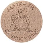 Alfik - TR