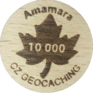 Amamara