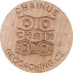 CHAINUS