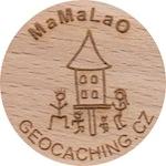 MaMaLaO