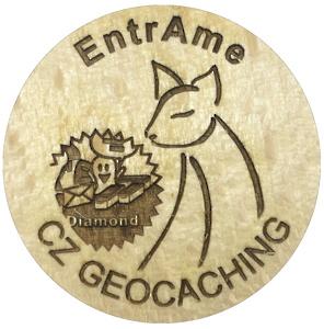 EntrAme (cwg10510-15)