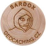 SARDOX