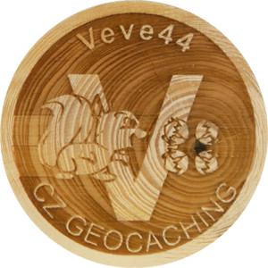 Veve44