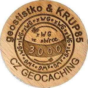 geostistko & KRUP85