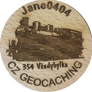 Jane0404