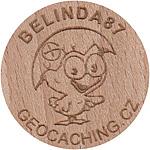 BELINDA87