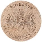 Ajda2004