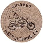 amax01