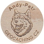 Andy-Petr