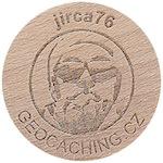 jirca76