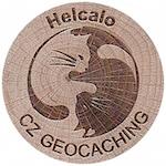 Helcalo