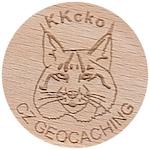 KKcko