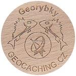 Georybky