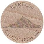KAREL50
