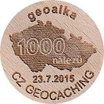 geoalka