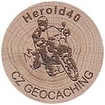 Herold40