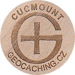 CUCMOUNT