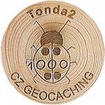 Tonda2